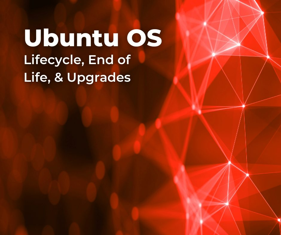Ubuntu OS - Workshop